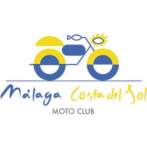 logo-mc-malaga-costa-del-sol