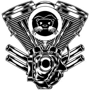 logo-motos-sanabria