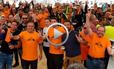 VIDEO PROMO - II Reunión Motera Villa de Algodonales 2018