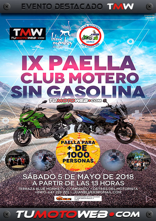 cartel-cm-sin-gasolina-mayo-2018