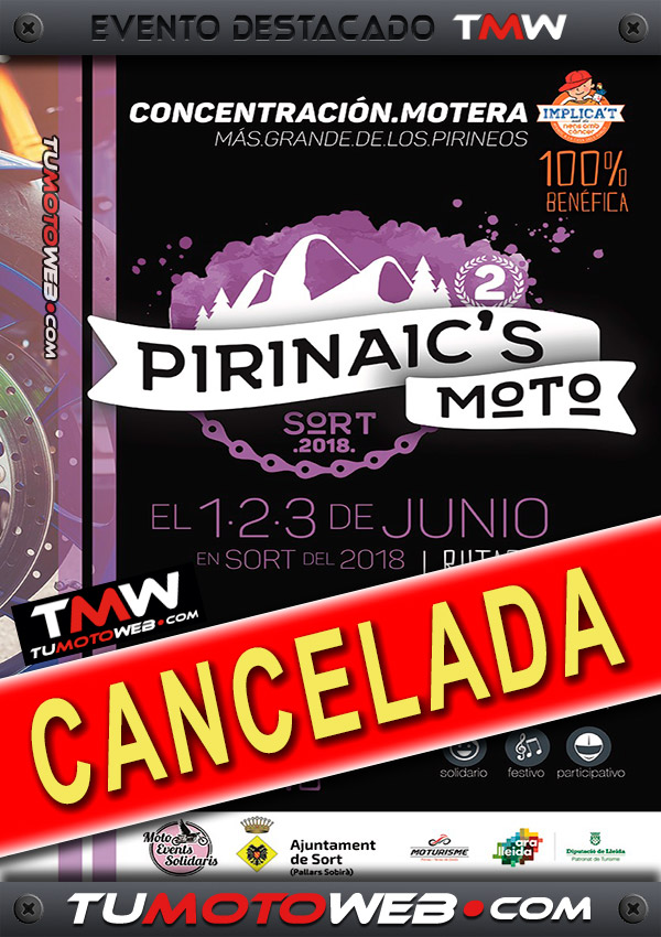 cartel-cancelada-moto-events-solidaris-junio-2018