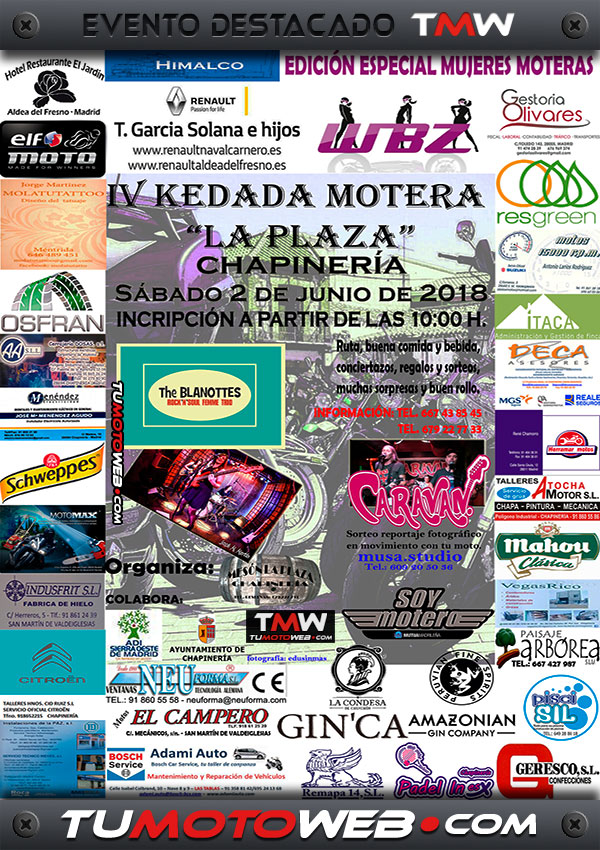 cartel-definitivo-02-meson-la-plaza-junio-2018