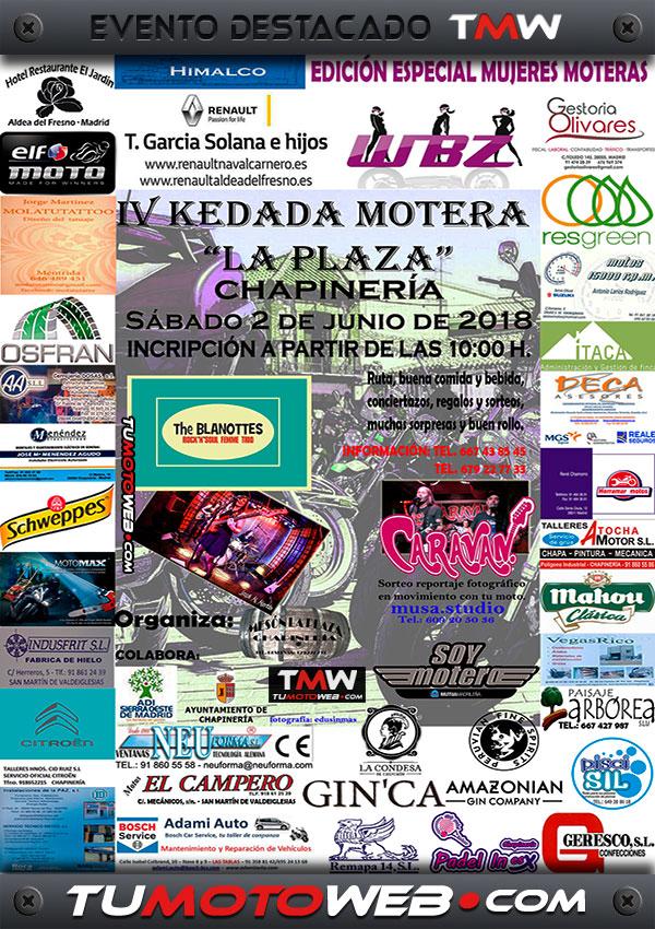cartel-definitivo-02-meson-la-plaza-junio-2018