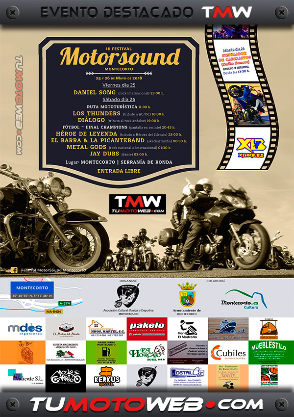 cartel-definitivo-motorsound-mayo-2018