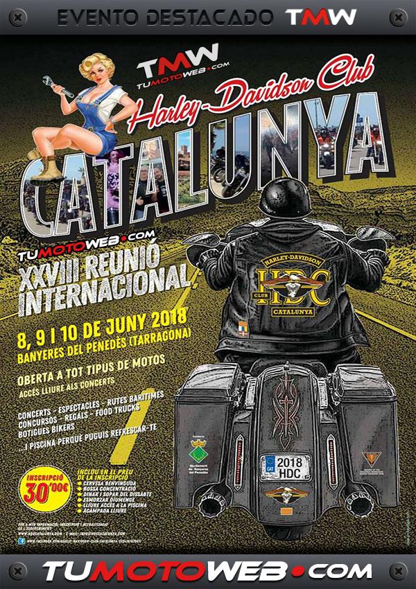 cartel-hdc-catalunya-junio-2018