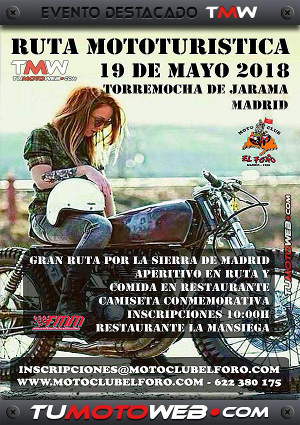 cartel-mc-el-foro-mayo-2018