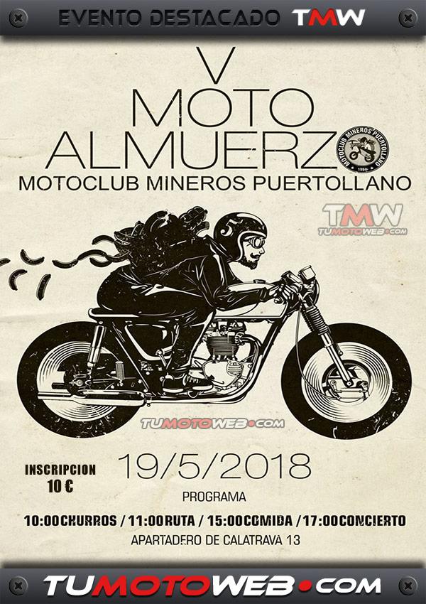 cartel-mc-mineros-puertollano-mayo-2018