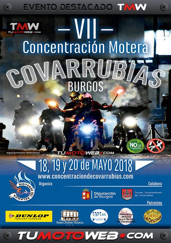 cartel-moteros-del-arlanza-mayo-2018