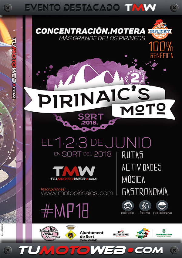 cartel-moto-events-solidaris-junio-2018