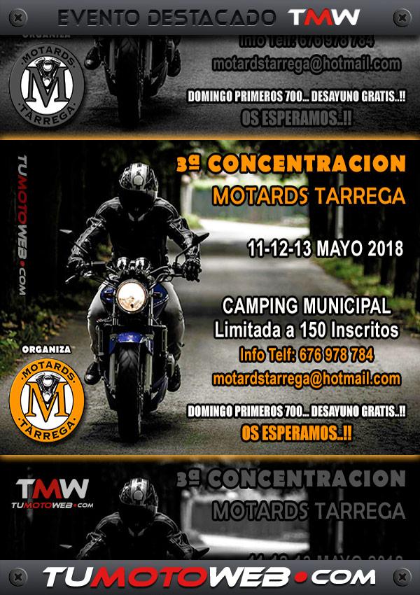 cartel-provisional-motards-tarrega-mayo-2018