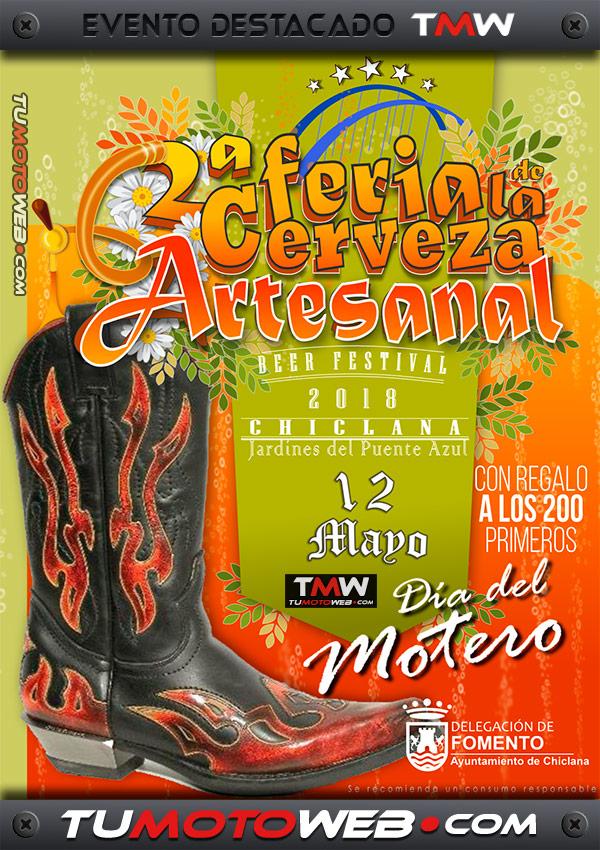 cartel-tematic-eventos-mayo-2018