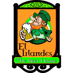 logo-el-irlandes-the-beer-house