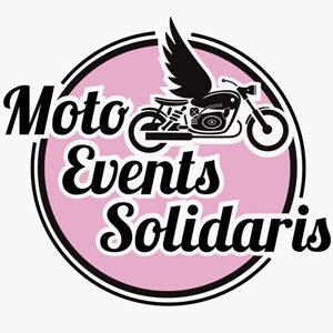 logo-moto-events-solidaris