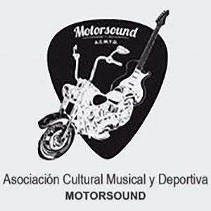 logo-motorsound