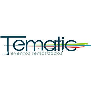 logo-tematic-eventos