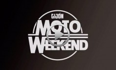VIDEO PROMO - Gijón MotoWeekend 2018