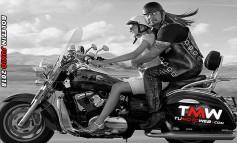 BOLETÍN JUNIO 2018 – Concentraciones Moteras, Rutas, Festivales Moto-Rock