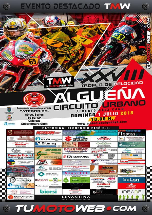 cartel-definitivo-mc-alguena-julio-2018