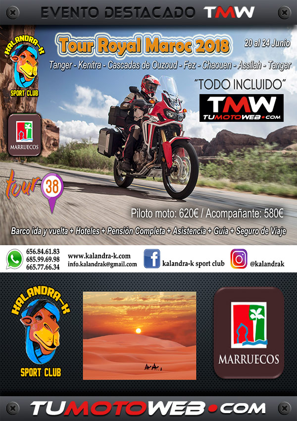 cartel-kalandra-k-sport-club-junio-2018