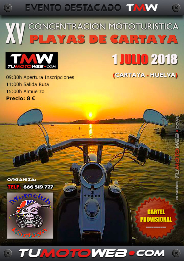 cartel-provisional-mc-cartaya-julio-2018