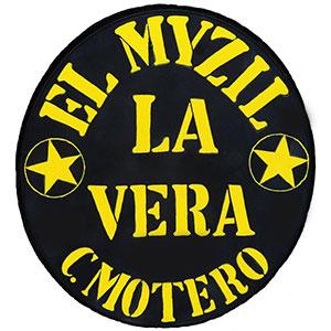 logo-el-myzil-la-vera