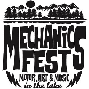 logo-mechanics-fest
