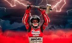 MotoGP 2018 | GP de Cataluña | Jorge Lorenzo gana en Montmeló por delante de Márquez y Rossi