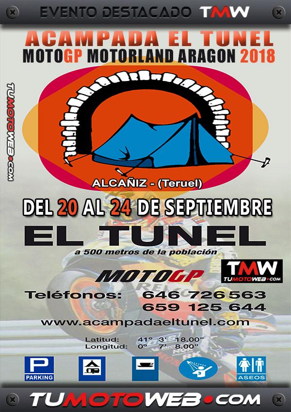 cartel-acampada-el-tunel-septiembre-2018
