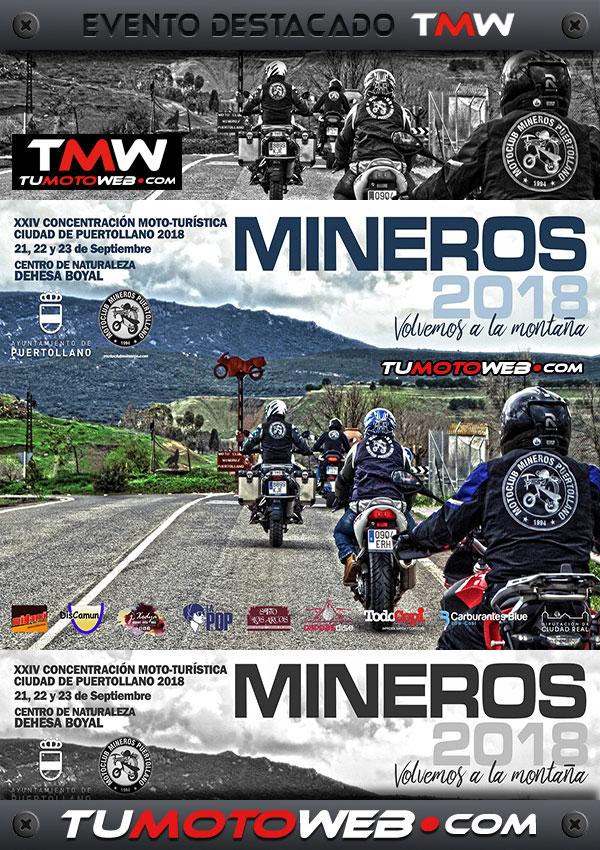 cartel-definitivo-mc-mineros-puertollano-2018