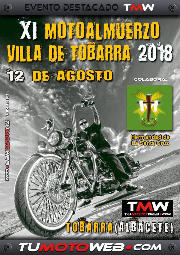 cartel-hermandad-de-la-santa-cruz-agosto-2018