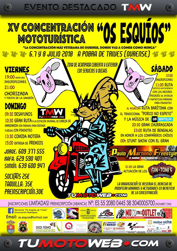 cartel-mc-os-esquios-julio-2018