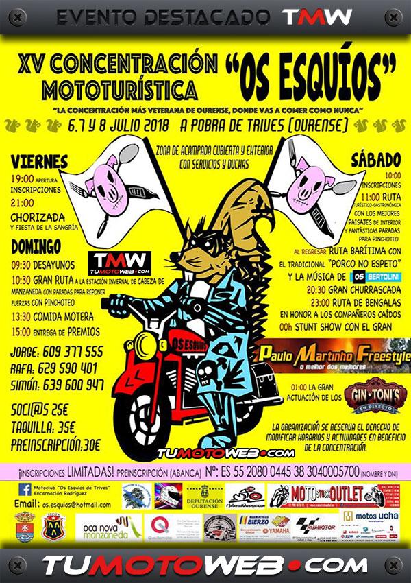 cartel-mc-os-esquios-julio-2018