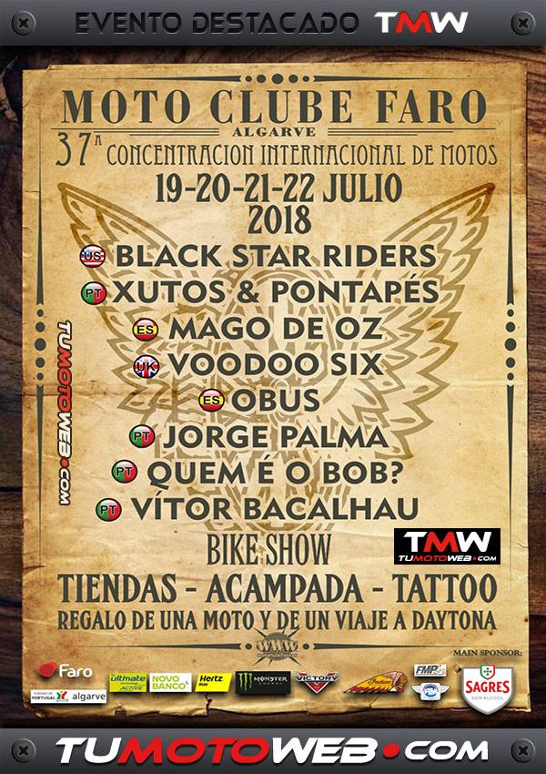 cartel-moto-clube-faro-julio-2018