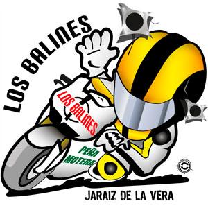 logo-pm-los-balines