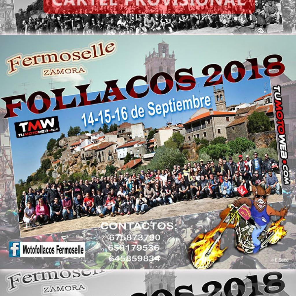 cartel-ac-motofollacos-septiembre-2018