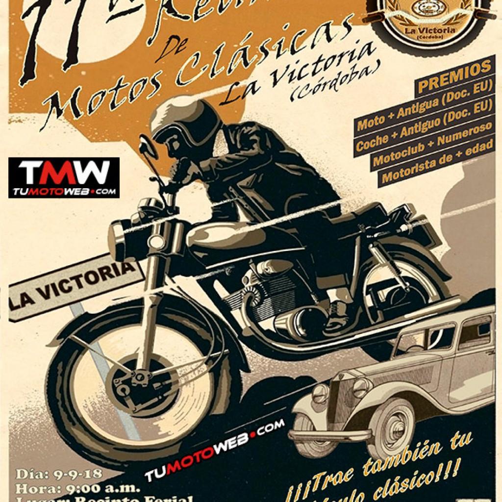 cartel-motos-clasicas-la-victoria-septiembre-2018