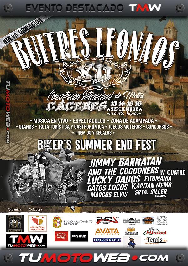 cartel-provisional-02-buitres-leonaos-septiembre-2018