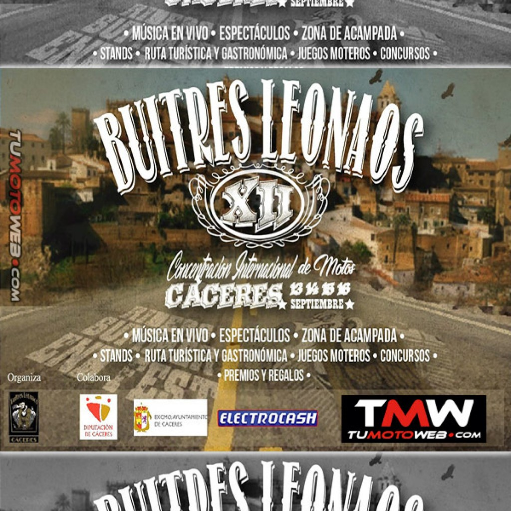 cartel-provisional-buitres-leonaos-septiembre-2018