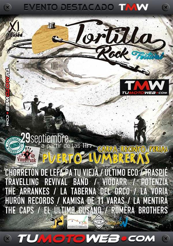 cartel-tortilla-rock-custom-lumbreras-septiembre-2018