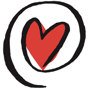 logo-is-angel-olaran