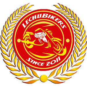logo-lechubikers