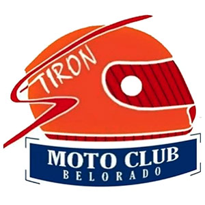 logo-mc-stiron