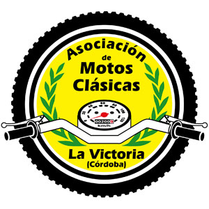 logo-motos-clasicas-la-victoria