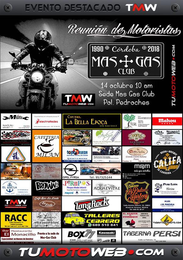 cartel-definitivo-mas-gas-club-octubre-2018