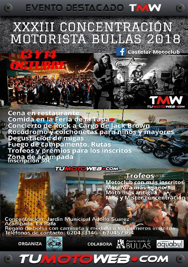 cartel-definitivo-pm-castelar-octubre-2018