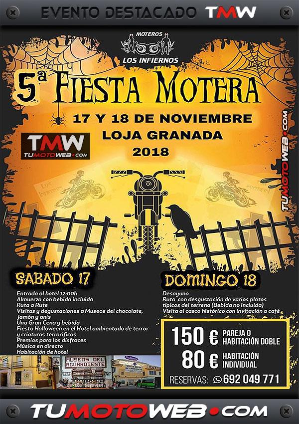 cartel-moteros-los-infiernos-noviembre-2018