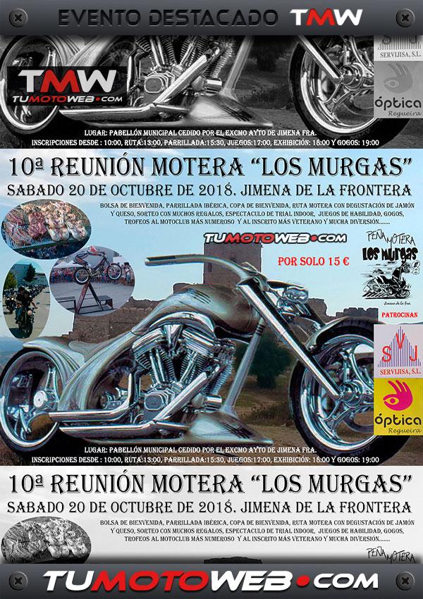 cartel-pm-los-murgas-octubre-2018