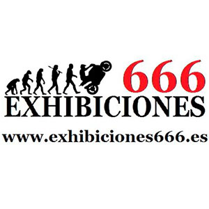 logo-exhibiciones-666