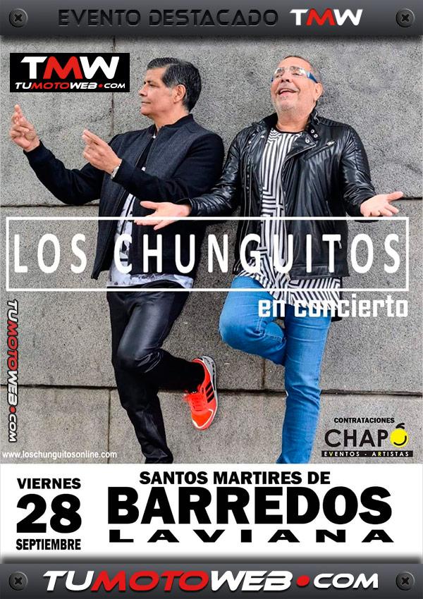 los-chunguitos-pm-turrutal-septiembre-2018