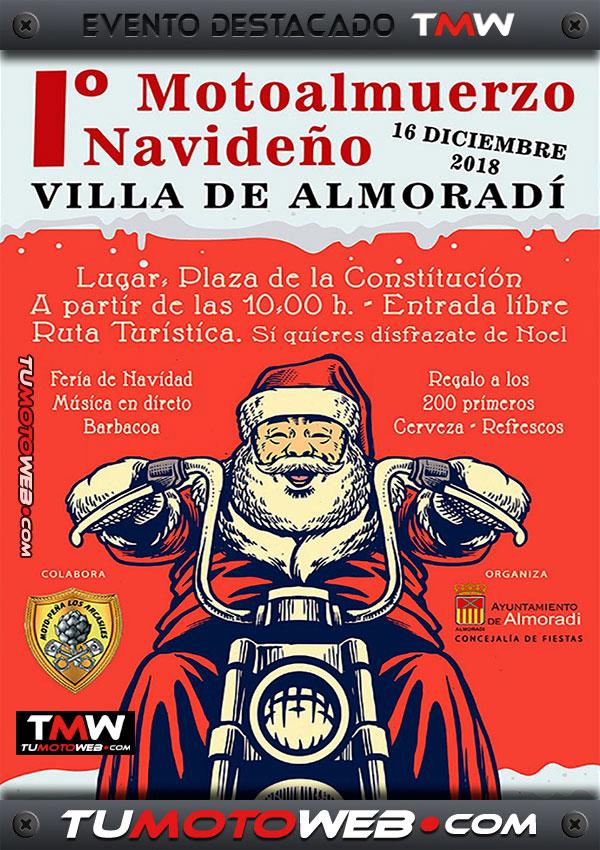 cartel-definitivo-ayto-de-almoradi-diciembre-2018